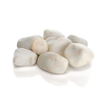 Biorb Marble Feng Shui Pebble Sets